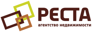 РестА-НН Логотип