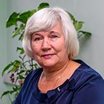 Головкина Мария Александровна