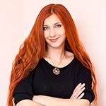Маслова Анастасия Сергеевна