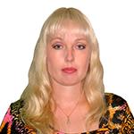 Мелешко Ирина Николаевна