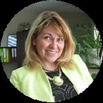 Никитина Елена Геннадьевна