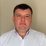 Плакидин Николай Алексеевич