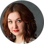 Рутта Мария Михайловна